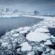 Southern Ocean, Antarctica